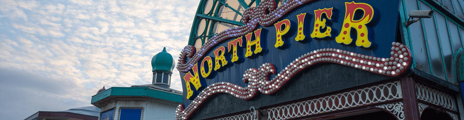 NorthPier1